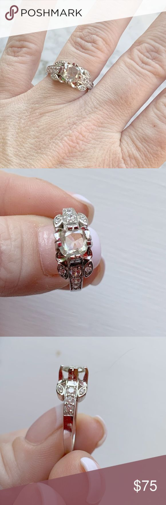 Jewelry Stores Near Me Engagement Rings his Online Jewellery Designing Jobs orde…  – Jewelry Designs