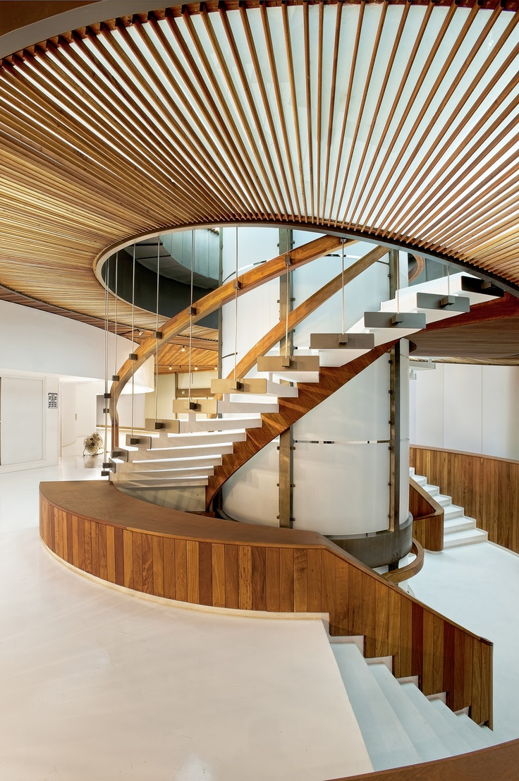 23 Best Suspended Metal Ceiling Supplier Images On Pinterest Padastructure Section 5 Shear Bending Moment Polyforum Siqueiros Galleries Revovation By Bnkr