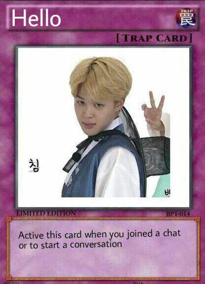 Bts Trap Card Meme Bts Memes Hilarious Bts Meme Faces