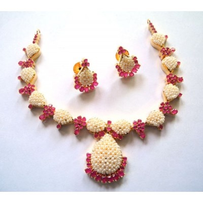 Indian fashion jewelry indian jewelry pinterest indian indian