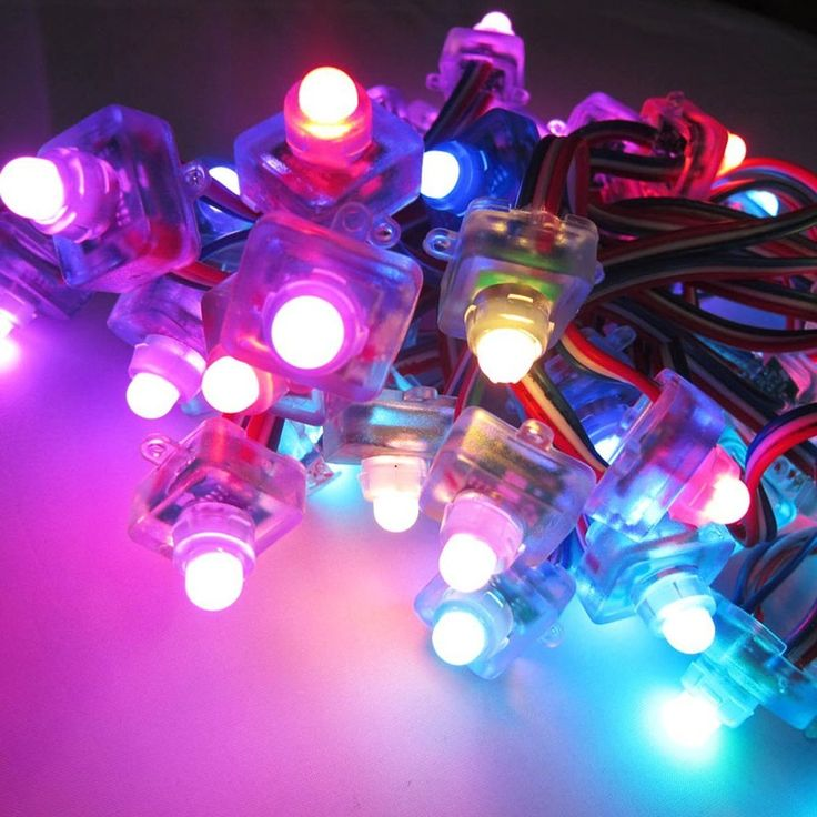 42 best alibaba images on Pinterest | Led strip, Warm and Arduino