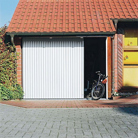 Sws Vertico Garage Doors Diseno Interiores Casas Diseno De Interiores Y Casas