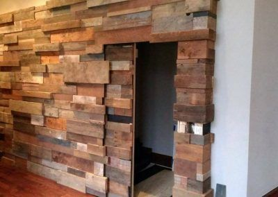 74 Best Eclectic Home Decor Ideas Images On Pinterest