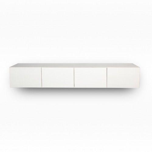 Edge 220 - Zwevende TV meubels - Tv meubels