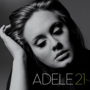 Download lagu Adele - Someone Like You MP3 dapat kamu download secara gratis di Planetlagu. Details lagu Adele - Someone Like You bisa kamu lihat di tabel, untuk link download Adele - Someone Like You berada dibawah. Title: Someone Like You Contributing Artist: Adele Album: 21 Year: 2011 Genre: Pop, Music Size: 4.847.971 bita (4,8