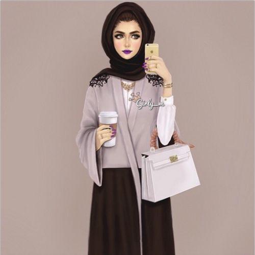 Faten Elshitry