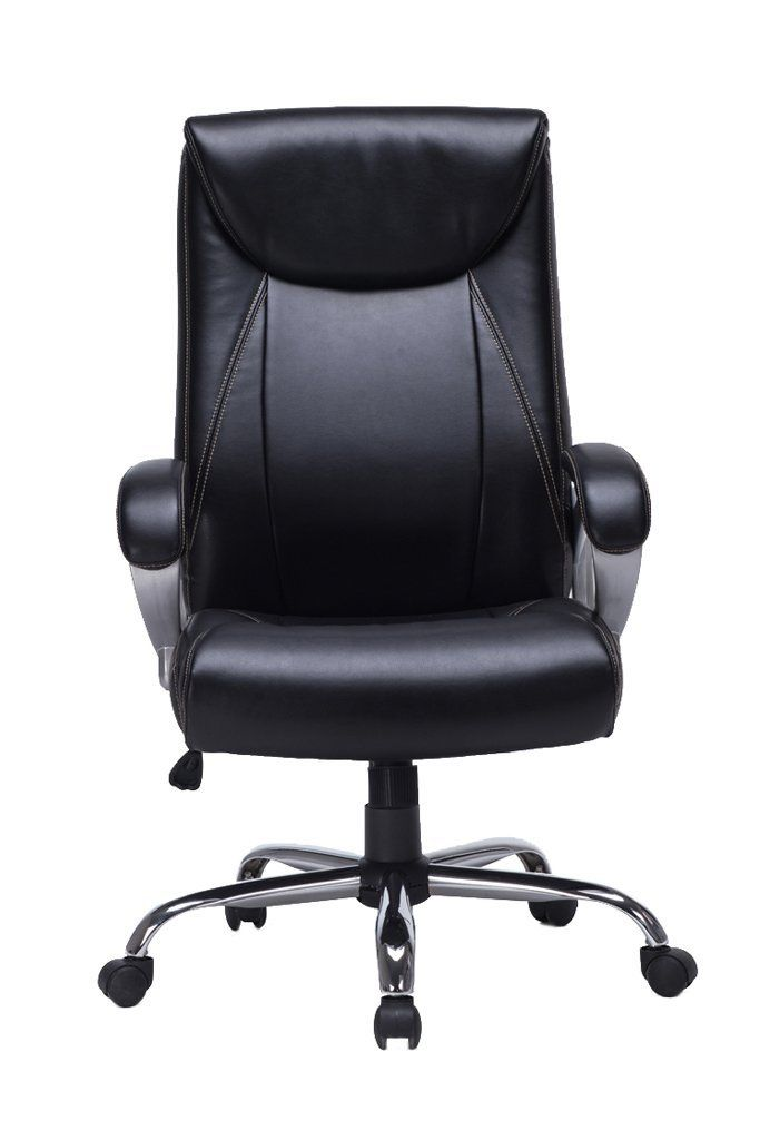 17 best viva office chairs on amazon images on pinterest | office