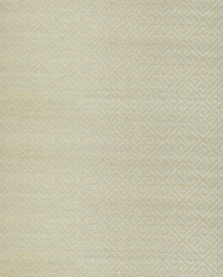 Printed Grasscloth Wallpaper: 1000+ Images About Grasscloth Resource Vol. 3 On Pinterest