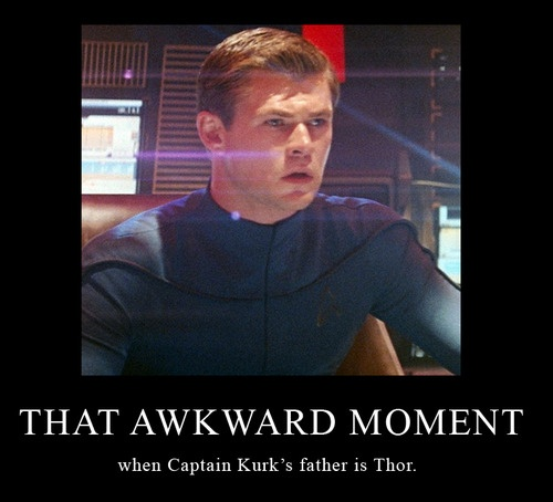 That Awkward Moment Movie Quotes: 29 Best Awkward Memes Images On Pinterest