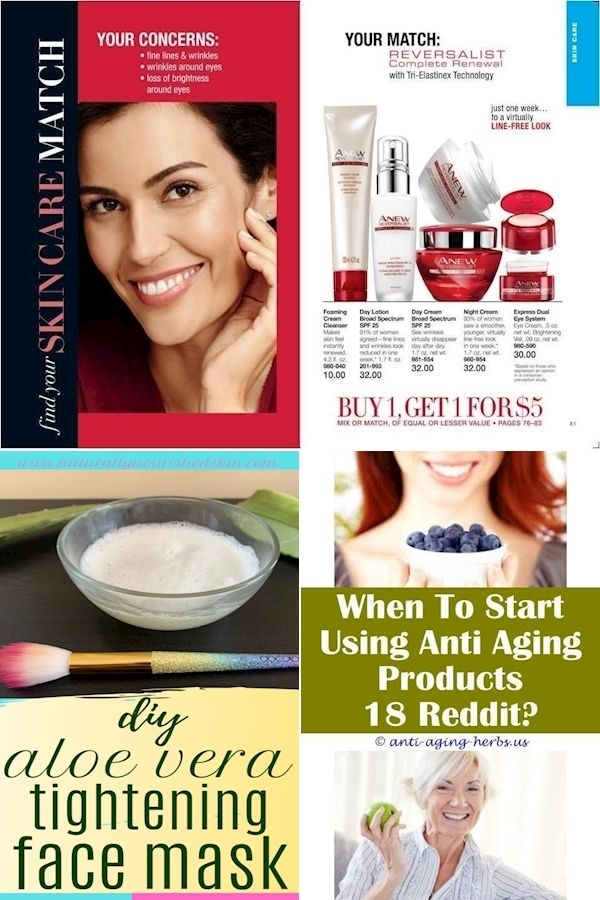 Luxury Skincare The Best Rated Skin Care Products Buy Skin Products In 2020 Skin Care Luxury Skincare Skin
