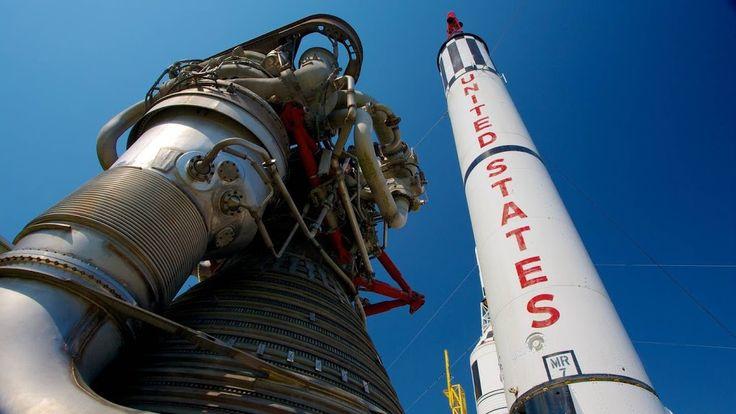 NFLチーム紹介【25】地球の重力から解き放たれた!ヒューストン ... ヒューストンといえば何よりも有名なのは、アメフトよりNASAでしょう。宇宙開発といえば、ヒューストン。ジョンソン宇宙センターでは、
