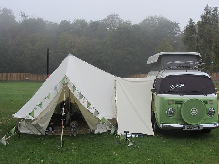Dubs in the Forest Sept/Oct 14