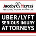 If you have been involved in an Uber or Lyft-related accident, the best course of action is to call an experienced and knowledgeable personal injury attorney. Call us at 877-504-5562 or email at cis@jmlawyer.com. Visit our website www.nycuberaccident.com.