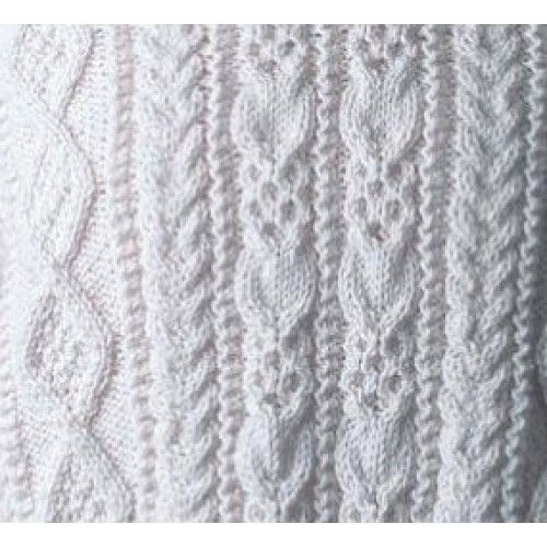 Knitting Patterns For Wi Wool : 332 best images about Knitting Stitches on Pinterest Ribs, Lace and Lace kn...