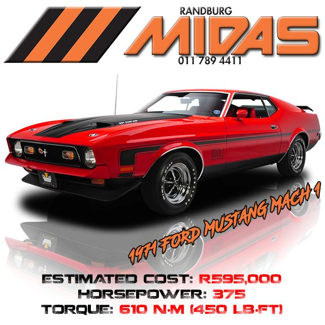 Read all about #MuscleCars You Can Afford in #SouthAfrica here READ MORE ON OUR WEBSITE. LINK IN BIO. #Randburg