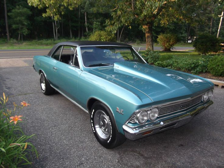 project chevelles for sale Classics on autotrader has listings for new and used chevrolet chevelle classics for sale near you see prices, photos and find dealers near you  project cars .
