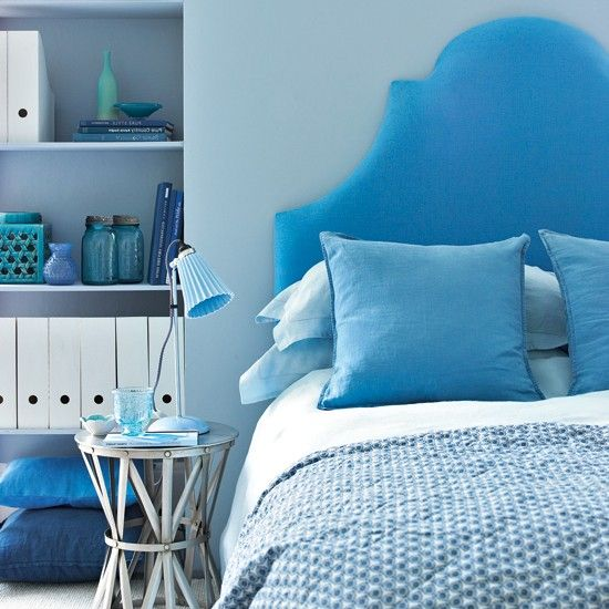 Best 25 Bedroom Wall Colors Ideas On Pinterest: Best 25+ Peacock Blue Bedroom Ideas On Pinterest