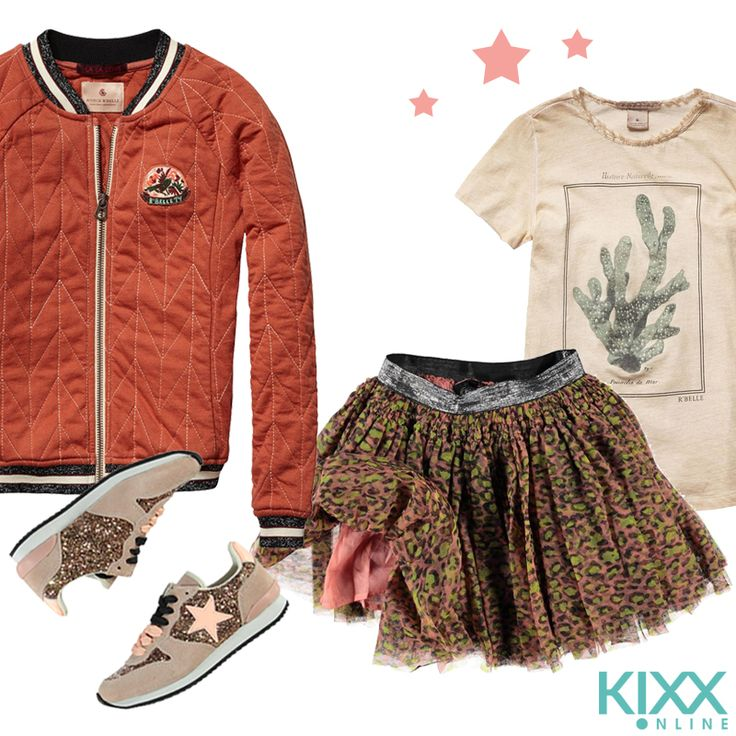 summer 2015 | Kixx Online kinderkleding babykleding www.kixx-online.nl