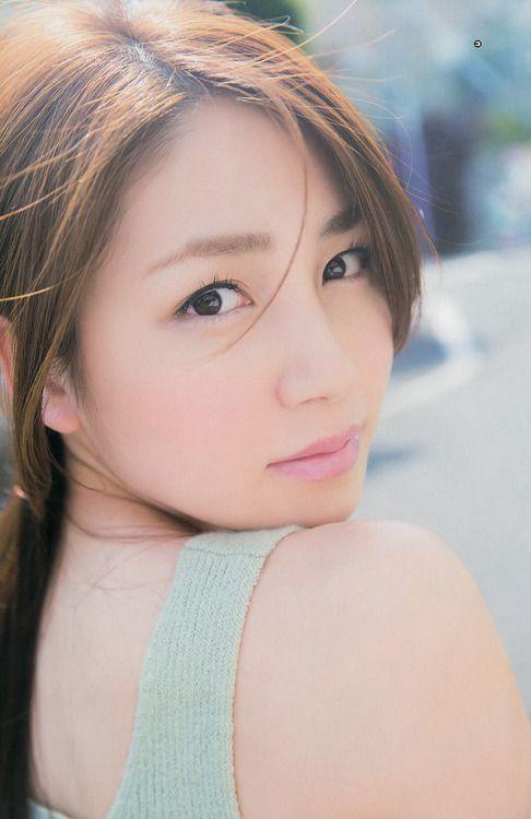 petach: 吉川友