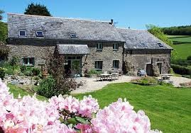 Image result for country cottages
