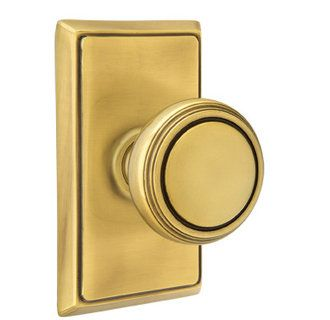 79 best home hardware images on pinterest door handles door