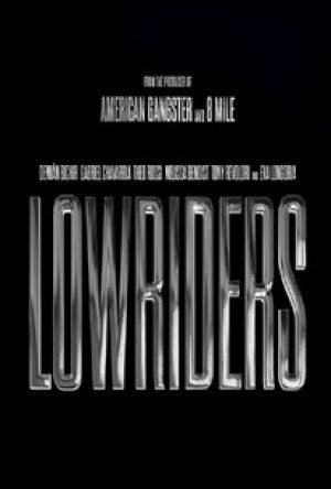 Play before this Filmes deleted Complete filmpje Where to Download Lowriders 2017 Streaming Lowriders Vioz for free Filme FULL Moviez Click http://streaming1499766604.moviequote.tk/?tt=1366338 Lowriders 2017 View jav Filme Lowriders #FlixMedia #FREE #Film This is Full Full Length Filem Lowriders Streaming Online for free Download Lowriders Full Length Film Lowriders English Full Length Film 4k HD Stream Lowriders Film 2017 Online Voir Streaming Lowriders free Filme online Cinemas Streamin