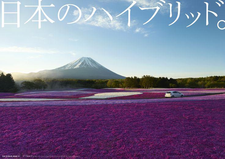 伊藤之一 Photographer