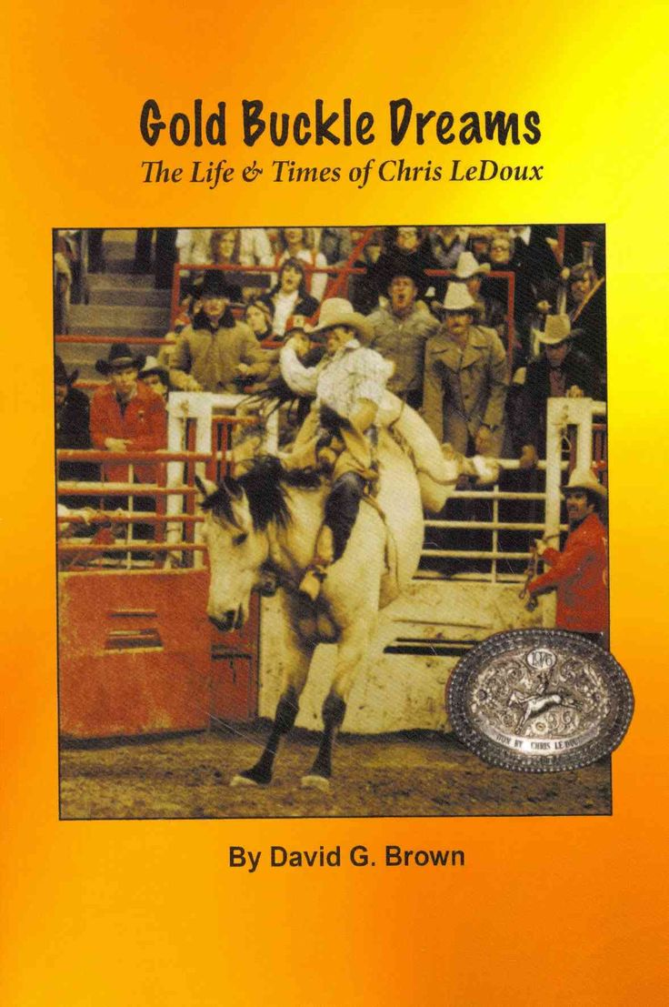 422 Best Antique Rodeo Posters Images On Pinterest Rodeo