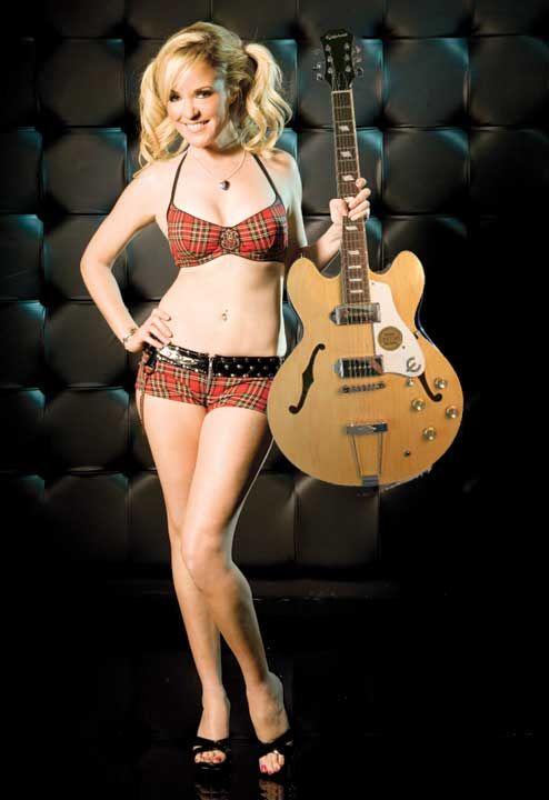 Epiphone EA-255 Casino - Google Search | Guitar ...