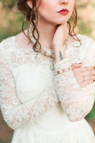 13 Tipps Zum Kauf Eines Vintage Brautkleid Hochzeitsideen Pinterest