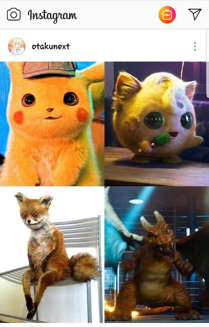 Pin By Lynsey On Funny Stuff And Memes Pokemon Movies Pokemon Memes Pokemon Funny