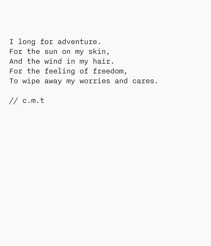 17 Best images about Wanderlust Quotes on Pinterest ...