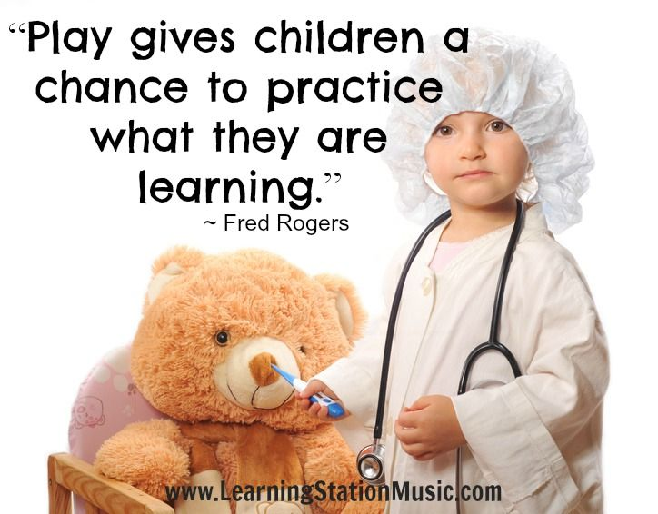 the beliefs of childrens learning Children's understanding of the concepts of teaching and learning is  children's  performance on false belief tasks was also found to be.