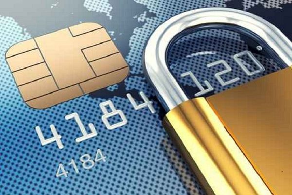 What is #Smishing? Experts warn of mobile #banking #scam  #mediabodyguard #cybersecurity