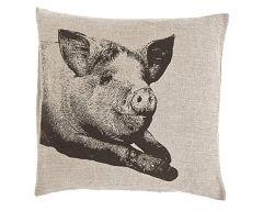 Pine Cone Hill Wilbur Decorative Pillow