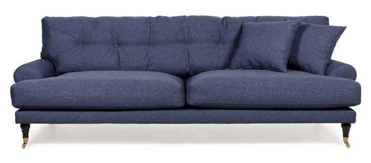 blå-soffa-rea