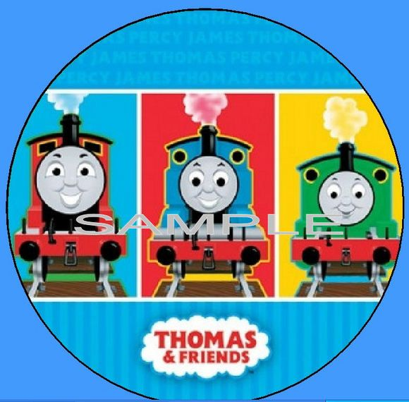 98 Best Images About Thomas On Pinterest