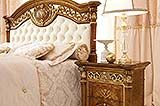 Gallery of LUIGI XVI Collection - classic furniture italian