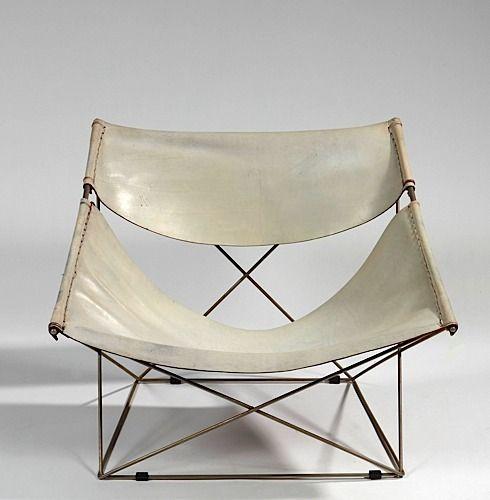 architectureandfilmblog fauteuil 675 butterfly. Black Bedroom Furniture Sets. Home Design Ideas