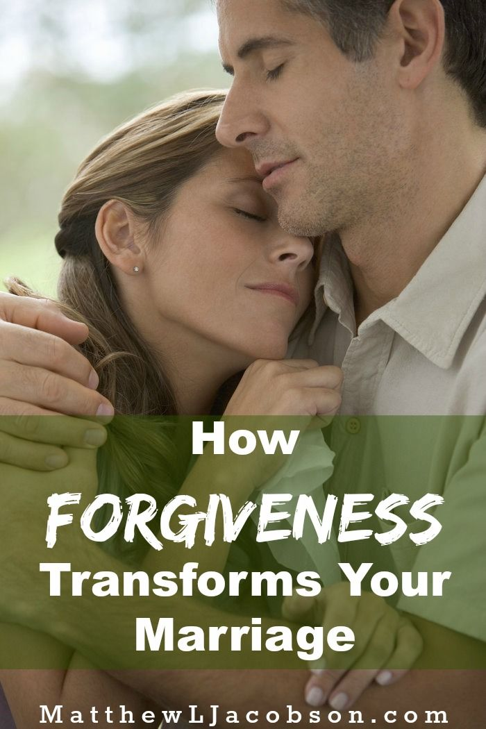 Marriage . . . there's probably no other relationship where the need for  forgiveness presents itself · Marriage TipsLove And ...