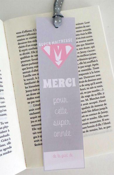 Paniers Cadeaux De Fin Dannee : Best ideas about cadeau maitresse fin d ann?e on