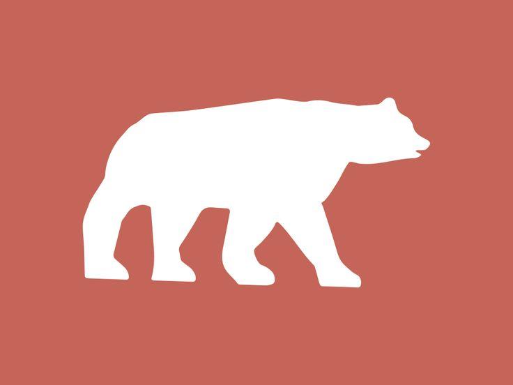 #coolbear #istanbul #design #fashion #logo #design4life #thecoolbear #cool #bear #roar #wtf #wtfmoment #shutthefuckup #designing #designer #good #best #roar #animal #wtf #shirt #tshirt #new #newest #clothe #clothes #marketing #advertising #design4life #pinterest #like #likes #pin #pinner #pinners #name #saymyname #say #my #name #whatmyname #real #really #fun #haha #afraid #afraidofme #fearthebear #logo #art #artist #simple #basic #simplicity #white on #black #orange #four #legs #walk #walker