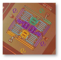 The Golden Age Of Quantum Computing Is Upon Us (Once We Solve These Tiny Problems)   Fast Company   Business + Innovation