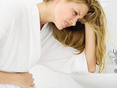 Makanan pelancar siklus menstruasi secara rutin dan teratur - Terlambat datang bulan/ menstruasi bisa menjadi faktor stress dan depresi bagi kaum wanita. Bagaimana tidak?? Jika haid tidak teratur maka sangat ditakutkan sekali seseorang menderita penyakit kronis di bagian alat reproduksinya yang akan mengganggu kesehatannya apalagi untuk mendapatkan momongan.
