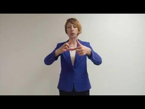 Развитие полушарий мозга: упражнения для мозга - YouTube
