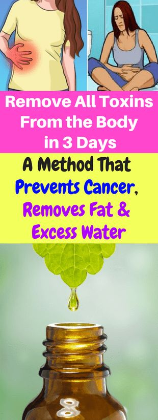 Unhealthy food along with high intake of processed food leads to harm to our health and body.  It some cases the toxin entering in our body is just unavoidable. In such cases, it is very important to remove the toxin from our body. Here is a 3-day cleansing process which will help to change your …