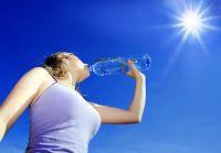 #irritabilità #disidratazione #salute #benessere  Tutto cominciò...: Irritabilità: può essere disidratazione