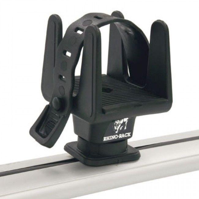Multipurpose Holder Whispbar - Roof Rack Superstore