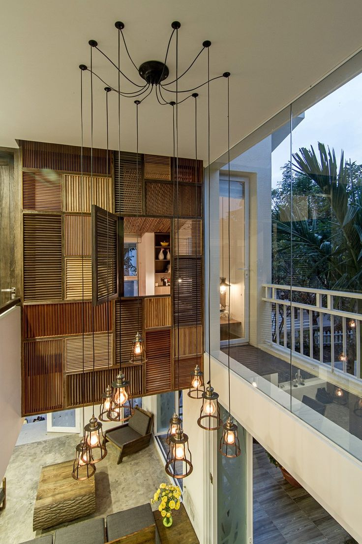 17 Best Ideas About Contemporary Shutters On Pinterest