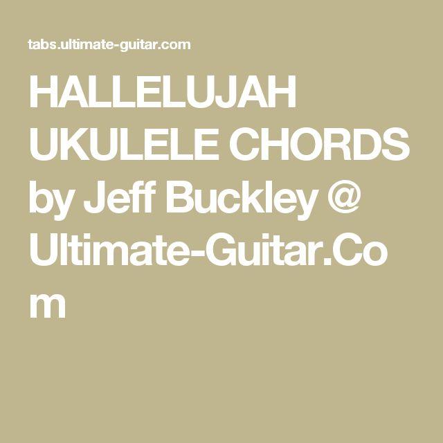 Blackbird Beatles Chord Charts